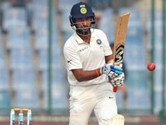 Ind VS SA: सेंचुरियन में भारतीय टीम को इस रणनीति के तहत खेलना होगा, तभी मिलेगी जीत
