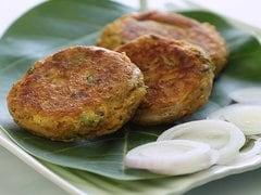 Ramadan 2018: 5 Delectable Kebab And Tikka Recipes For Iftar Party This Ramzan