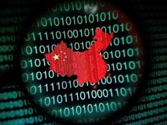 China Closes More Than 13,000 Websites In Past Three Years