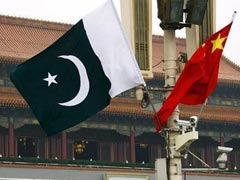 China Backing Away From Promises To Pak Under Economic Corridor: Report