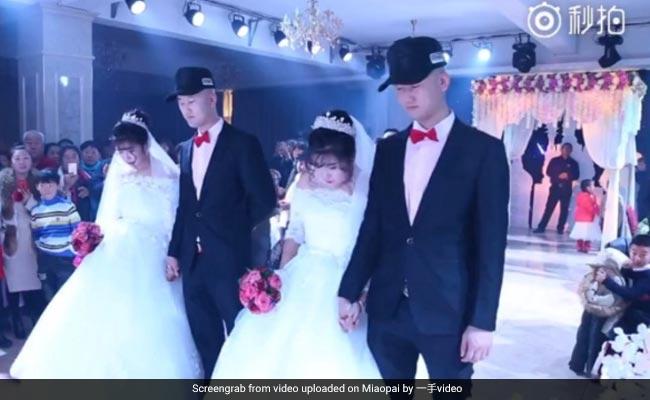china twins wedding 650 1