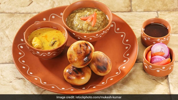 6 Famous Dishes People Eat for Breakfast in Bihar