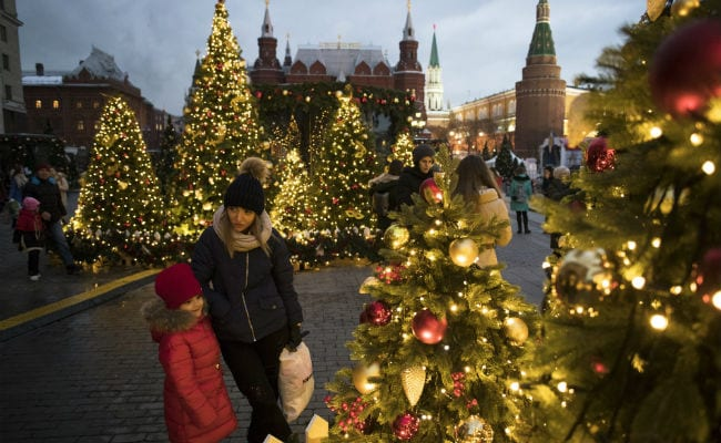 christmas celebrations in moscow pti 650