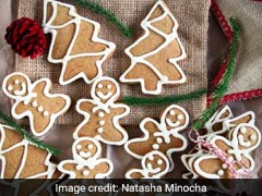 Christmas 2017: 5 Home Bakers In Delhi-NCR With The Most Sinful Goodies