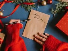 Merry Christmas 2017: इस क्रिसमस दोस्तों को भेजें ये 10 लेटेस्ट मैसेज