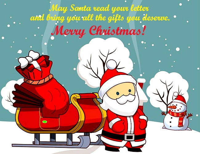 merry christmas 2017 smses wishes whatsapp messages images and