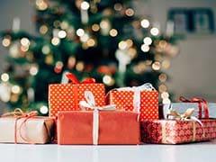 Christmas Eve 2017: What People Do On Christmas Eve?