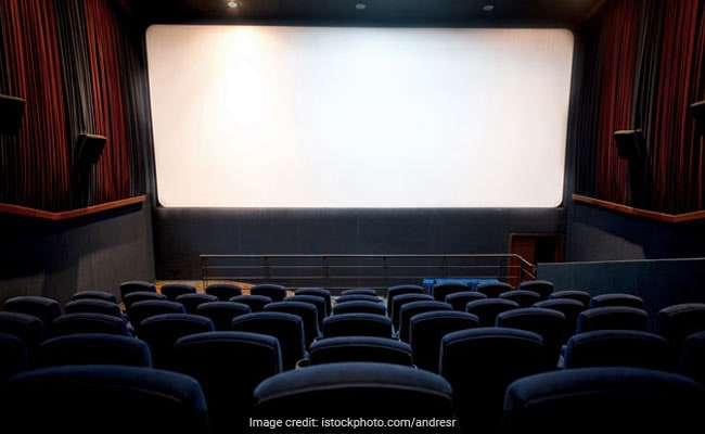 Hyderabad Teen Allegedly Raped Inside Cinema Hall By 'Facebook Friend'