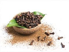 7 Surprising Health Benefits of Clove