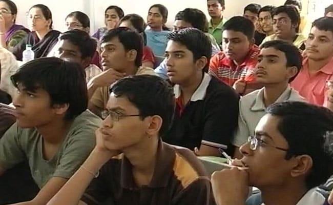 UP Board की परीक्षा मंगलवार से होगी शुरू, किए गए विशेष इंतजाम