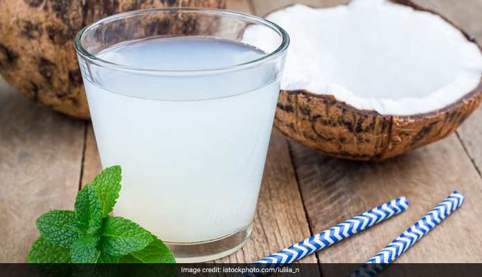 Coconut Water Drinking Benefits In Hindi: 6 Benefits Of Drinking Coconut Water Including Immunity, Stress And Diabetes