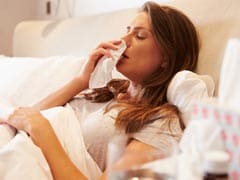 How to Naturally Keep Away Influenza And Related Health Problems During Winters