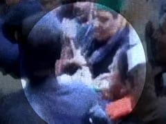 हिमाचल: MLA आशा कुमारी ने मारा चांटा तो पलटकर महिला पुलिस ने भी थप्पड़ जड़ा, देखें VIDEO