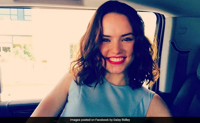 Is Social Media Really Bad For Mental Health, Like Daisy Ridley Said?