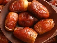 Benefits Of Dates: একডজন গুণ খেজুরের, জানেন কী কী?