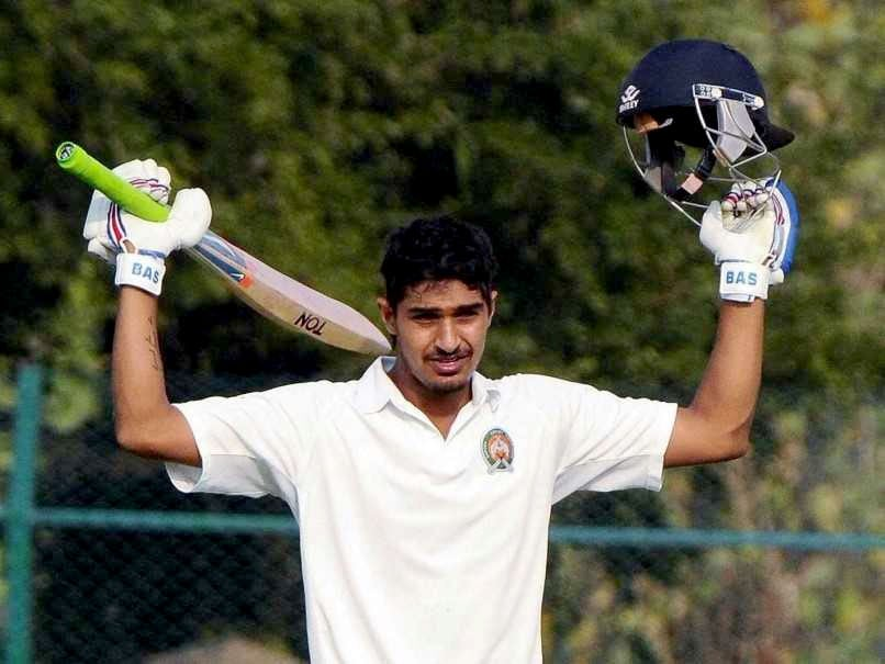 India vs Sri Lanka: Deepak Hooda, Selected For Twenty20 Series, Wants To Learn From MS Dhoni And Rohit Sharma