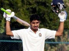 IND vs SL: भारतीय टी20 टीम में चुने गए इस आलराउंडर के रोल मॉडल हैं युवराज सिंह