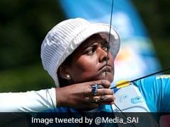 तीरंदाजी: इंडोर वर्ल्डकप में भारतीय तीरंदाजों ने किया निराश, कांस्य पदक हासिल कर पाईं दीपिका