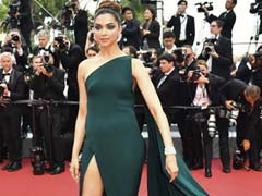 2017 In Review: Deepika Padukone Stops Cannes In Its Tracks