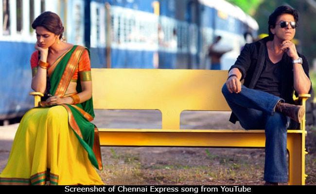 Deepika Padukone Not In Shah Rukh Khan's Don 3. Priyanka Chopra's Status Unknown