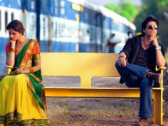 Deepika Padukone Not In Shah Rukh Khan's <I>Don 3</i>. Priyanka Chopra's Status Unknown