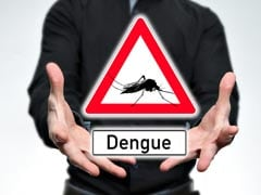 Dengue Prevention: Fight Dengue With These Expert-Recommended Diet Tips (Watch)