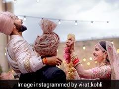 The Woman Behind Anushka Sharma and Virat Kohli's Dreamy Tuscan Wedding