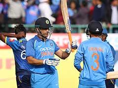 IND VS SL: 'यह' है महेंद्र सिंह धोनी के सबसे बड़े संकटमोचक होने का 'सबसे बड़ा सबूत'!