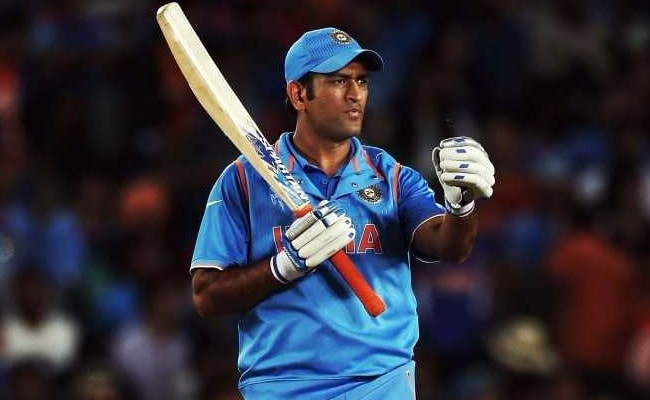 After MS Dhoni's Contempt Plea, Maxx Mobilink To Appear In Court