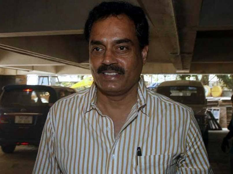 India Will Do Very Well In South Africa And England: Dilip Vengsarkar