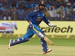 Dinesh Karthik Says Uncapped Players Will Come Good Due To IPL Exposure