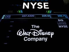 How Disney Might Gain In India With Its $52.4 Billion Deal With Fox