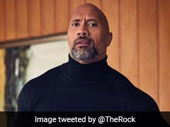 Dwayne Johnson, The Rock, Wants To Try His Hand At Cricket