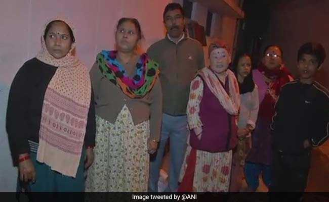 दिल्ली-एनसीआर में भूकंप के तेज झटके से सहमे लोग : भूकंप आने पर क्या करें, क्या न करें