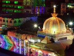 Eid-e-Milad-un-Nabi 2020: Significance Of Mawlid, Greetings And Messages