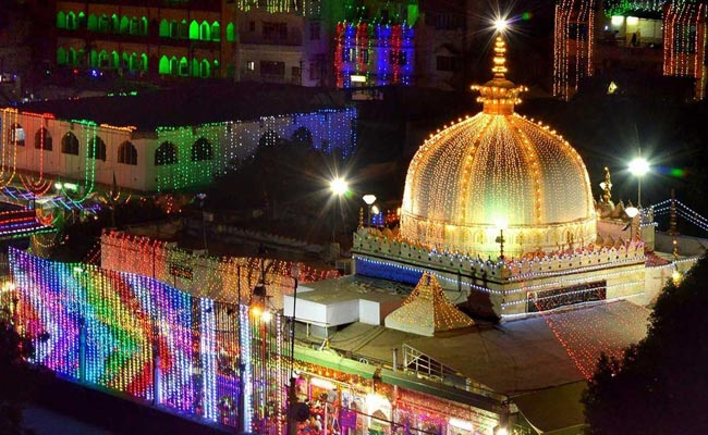 Eid Milad-Un-Nabi 2020: Mohammad Paigambar History, Celebration, Date, Birthday & Significance, Importance Or Recipe