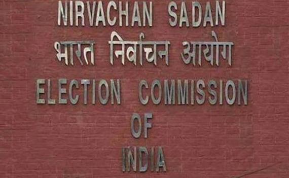 2019 के लोकसभा चुनाव की कब घोषित होंगी तारीखें, जानिए क्या कहते हैं चुनाव आयोग के सूत्र