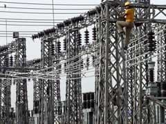 Delhi Clocks Peak Power Demand Of 5,534 MW