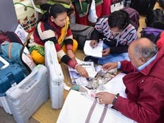Jharkhand Municipal Elections 2018 Results: भाजपा ने 26 पद जीते