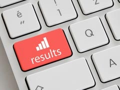 Gujarat Technological University Releases Result For Winter Session 2017 Exam At Gturesults.in