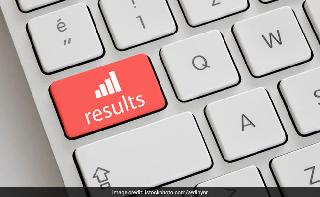NTRUHS BSc Nursing Results Declared: Check Here