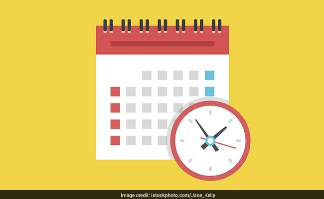 ICAI IPCC Exam Schedule Released, Online Registration In February 2018