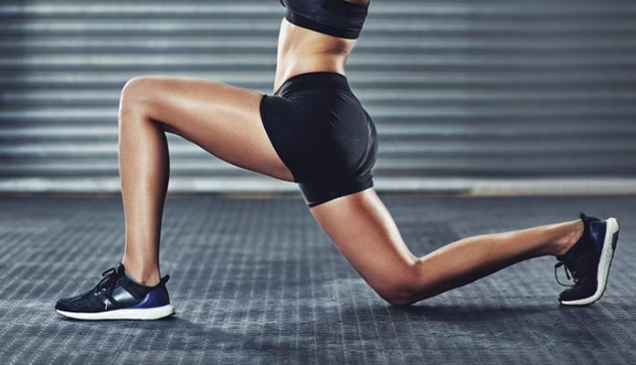 The Best Butt Toning Exercises You Must Include In Your Fitness Regime