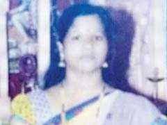 Mumbai Woman Killed Husband, Kept Body In Septic Tank For 13 Years