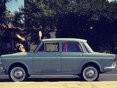 NGT Permanently Exempts Vintage And Classic Cars From Ban On 15-Year Old Vehicles