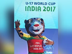 Yearender 2017, Football: From India's FIFA U-17 World Cup Debut To Egypt's 2018 World Cup Dream