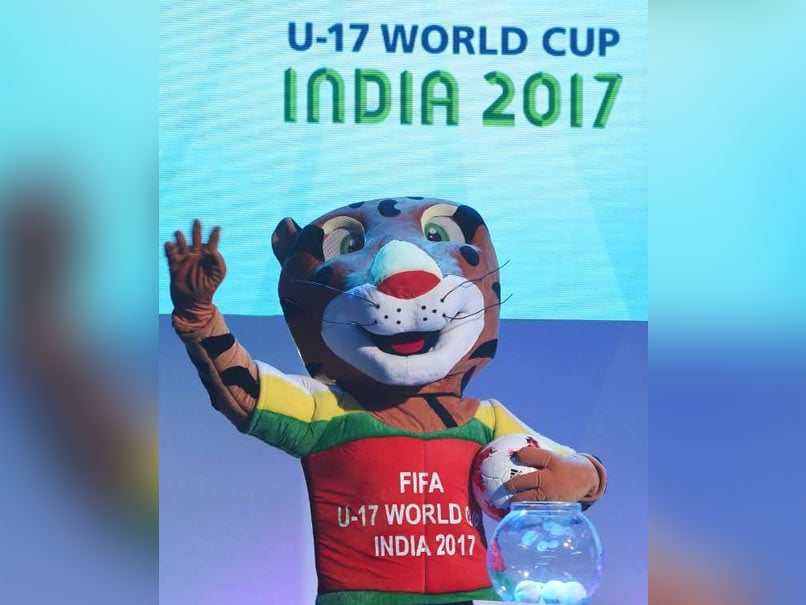 Yearender 2017, Football: From India