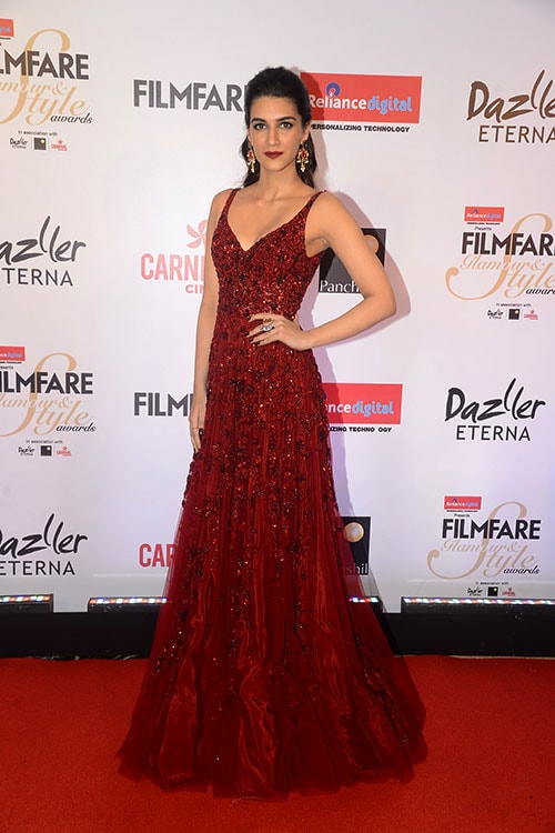 filmfare awards 2017