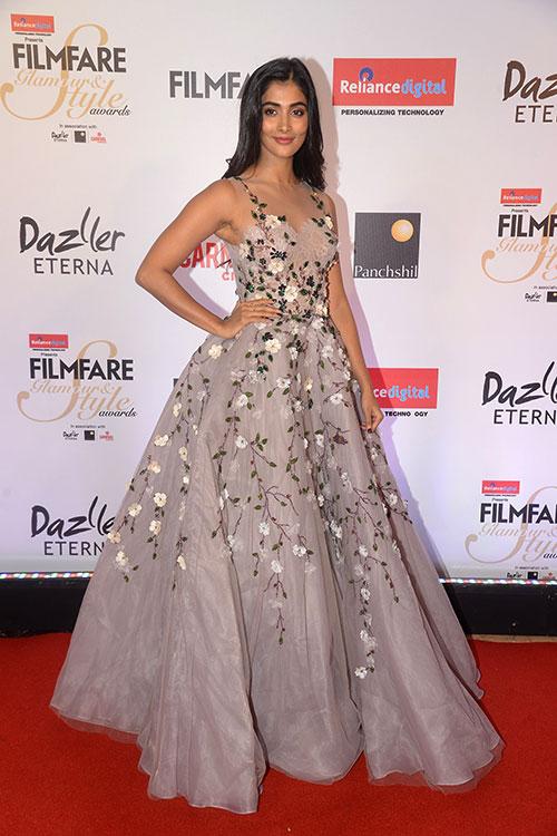 filmfare awards 2017