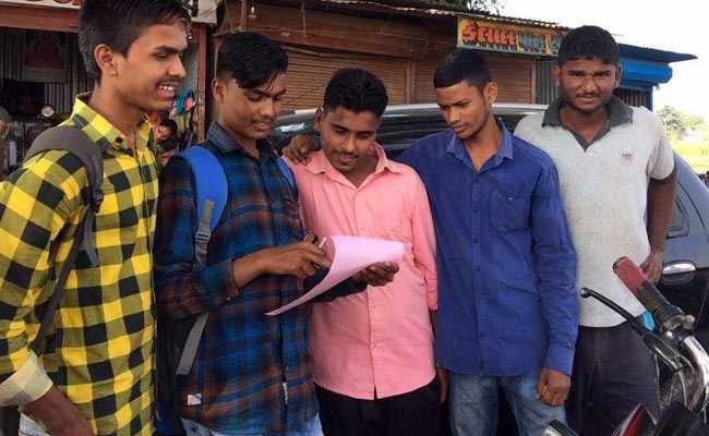 2013 में हुए विधानसभा चुनाव की तुलना मध्य प्रदेश में इस बार मतदाताओं की संख्या में 8 फीसदी का इजाफा